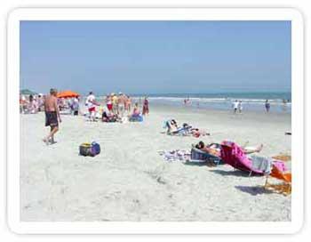 community united states myrtle beach maycfm
